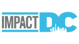 Why We Are Supporting Impact DC