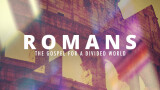 A Journey Through the Book of Romans